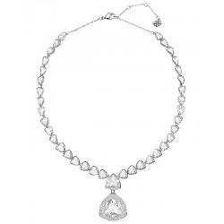 Buy Women's Swarovski Necklace Begin 5076880