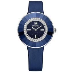 Women's Swarovski Watch Octea Dressy Blue 5080508