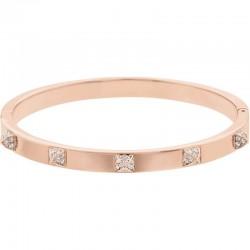 Women's Swarovski Bracelet Tactic S 5098834