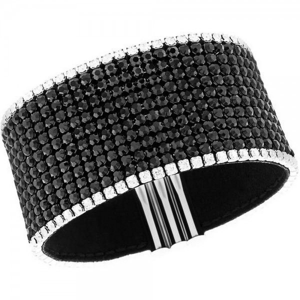 Buy Women's Swarovski Bracelet Best 5102540