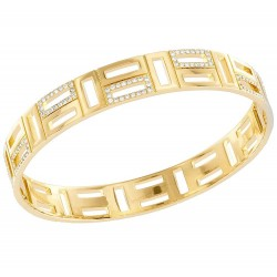 Buy Women's Swarovski Bracelet Cubist 5119306