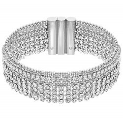 Women's Swarovski Bracelet Fit 5143040