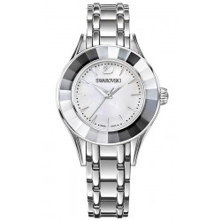 Buy Women's Swarovski Watch Alegria 5188848 Mother of Pearl