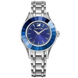 Buy Women's Swarovski Watch Alegria Blue 5194491