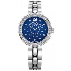Women's Swarovski Watch Daytime 5213685