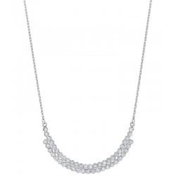 Women's Swarovski Necklace Subtle 5217771