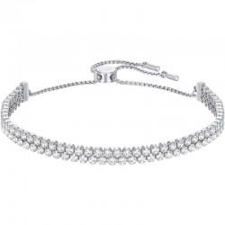 Women's Swarovski Bracelet Subtle 5221397