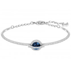 Buy Women's Swarovski Bracelet Favor 5226389