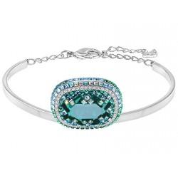 Women's Swarovski Bracelet Gaia 5252760