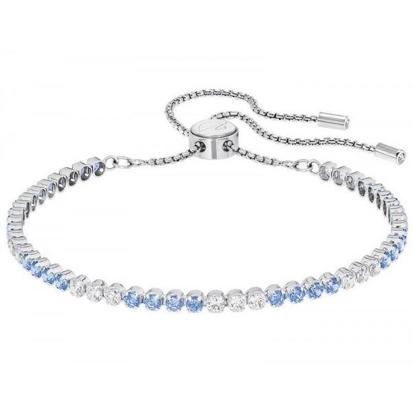 Buy Women's Swarovski Bracelet Subtle 5253276