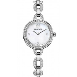 Buy Women's Swarovski Watch Aila Mini 5253332 Mother of Pearl