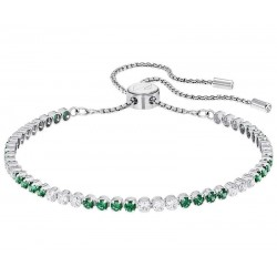 Women's Swarovski Bracelet Subtle 5274304
