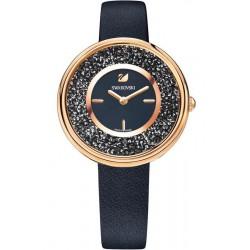 Women's Swarovski Watch Crystalline Pure 5275043