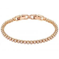 Buy Women's Swarovski Bracelet Emily 5278355