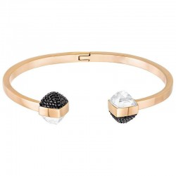 Women's Swarovski Bracelet Glance S 5286793