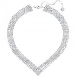 Women's Swarovski Necklace Fit 5289715