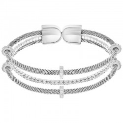 Women's Swarovski Bracelet Gate S 5294936