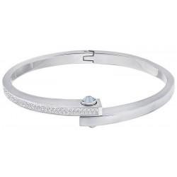 Women's Swarovski Bracelet Get Narrow L 5294950
