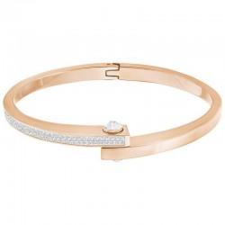 Women's Swarovski Bracelet Get Narrow S 5294951