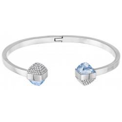 Women's Swarovski Bracelet Glance L 5294965