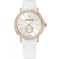 Women's Swarovski Watch Graceful Lady 5295386