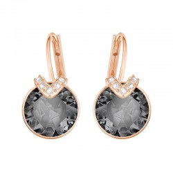 Buy Women's Swarovski Earrings Bella 5299317