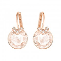 Buy Women's Swarovski Earrings Bella 5299318