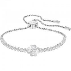 Women's Swarovski Bracelet Subtle 5349629