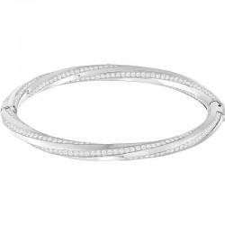 Women's Swarovski Bracelet Hilt M 5350171