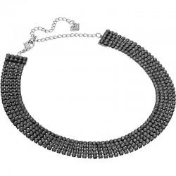 Buy Women's Swarovski Necklace Fit 5355185