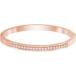Women's Swarovski Bracelet Further Thin M 5368038