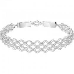 Women's Swarovski Bracelet Lace 5371379