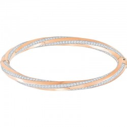Women's Swarovski Bracelet Hilt L 5372856