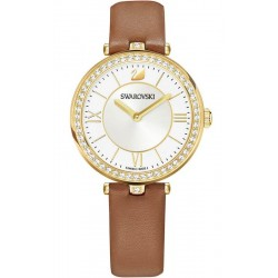 Buy Women's Swarovski Watch Aila Dressy Lady 5376645