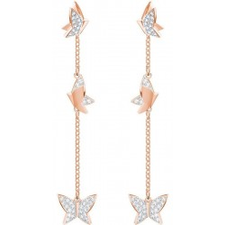 Buy Women's Swarovski Earrings Lilia 5382364
