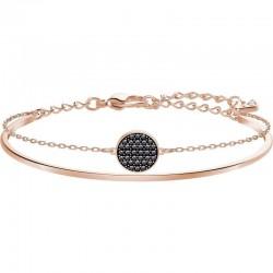 Women's Swarovski Bracelet Ginger 5389046