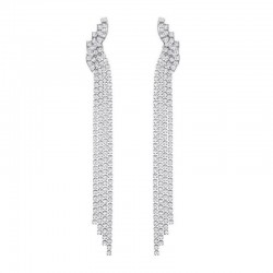 Buy Women's Swarovski Earrings Fit 5409450