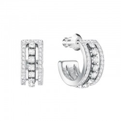 Buy Women's Swarovski Earrings Further 5409658