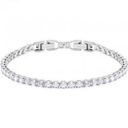 Women's Swarovski Bracelet Tennis 5409771