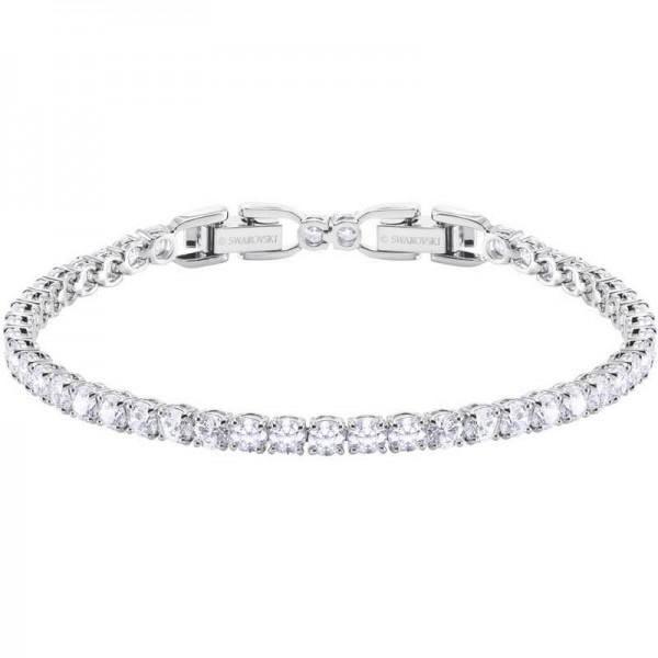 Buy Women's Swarovski Bracelet Tennis 5409771