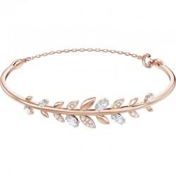 Women's Swarovski Bracelet Mayfly 5410411