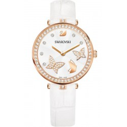 Buy Women's Swarovski Watch Aila Dressy Lady 5412364