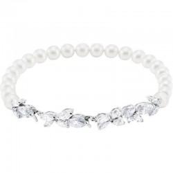 Women's Swarovski Bracelet Louison 5422684