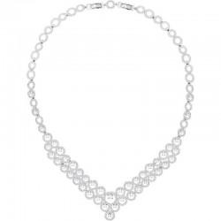 Buy Women's Swarovski Necklace Creativity 5423254