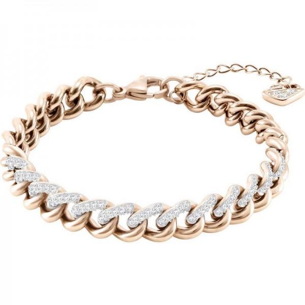 Buy Women's Swarovski Bracelet Lane 5424232