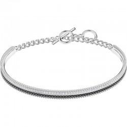 Women's Swarovski Bracelet Lollypop 5424233
