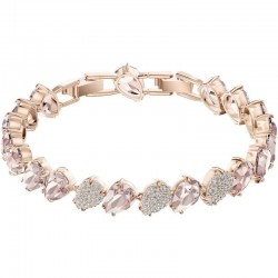 Women's Swarovski Bracelet Mix 5427973