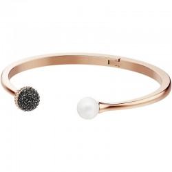 Women's Swarovski Bracelet Lollypop S 5441196