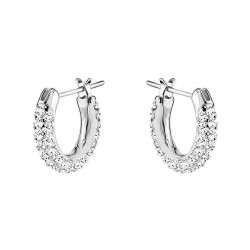Buy Women's Swarovski Earrings Stone 5446004