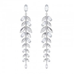 Buy Women's Swarovski Earrings Mayfly 5446037